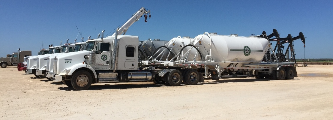 Oilfield Cleaning Services : Photo gallery texas fueling services oilfield